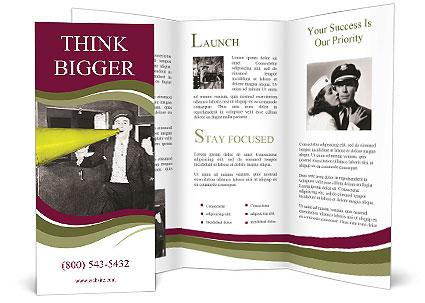 0000072400 Brochure Templates