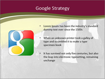 0000072400 PowerPoint Templates - Slide 10