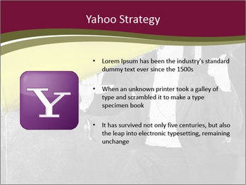 0000072400 PowerPoint Templates - Slide 11
