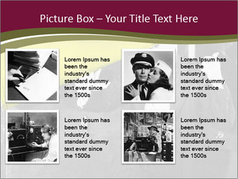 0000072400 PowerPoint Templates - Slide 14