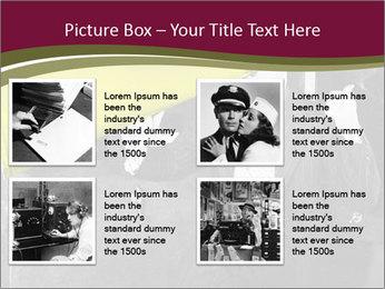 0000072400 PowerPoint Template - Slide 14