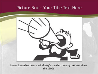 0000072400 PowerPoint Templates - Slide 15