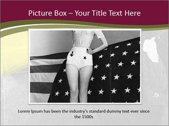 0000072400 PowerPoint Template - Slide 16