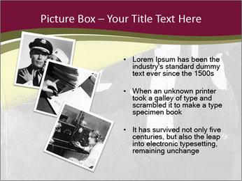 0000072400 PowerPoint Template - Slide 17