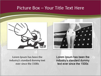 0000072400 PowerPoint Templates - Slide 18