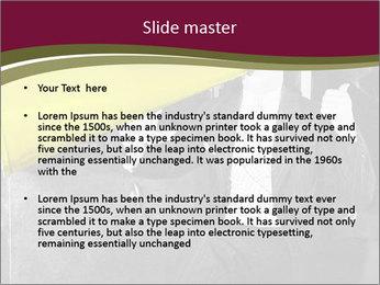 0000072400 PowerPoint Template - Slide 2