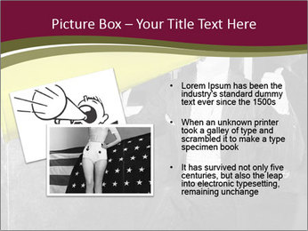 0000072400 PowerPoint Templates - Slide 20