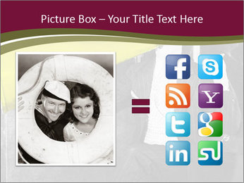 0000072400 PowerPoint Templates - Slide 21