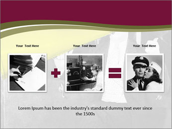 0000072400 PowerPoint Templates - Slide 22