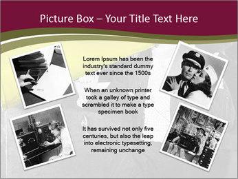 0000072400 PowerPoint Template - Slide 24
