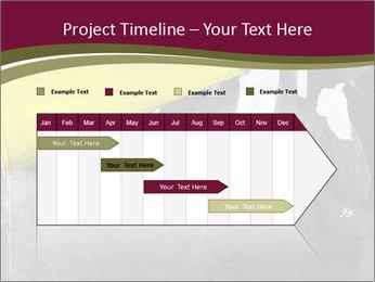 0000072400 PowerPoint Template - Slide 25