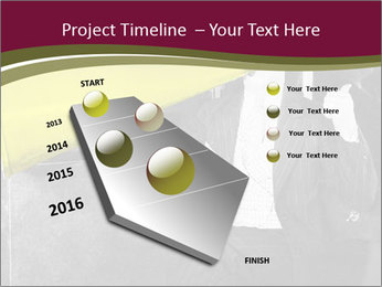 0000072400 PowerPoint Templates - Slide 26