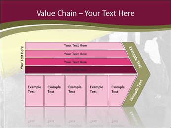 0000072400 PowerPoint Template - Slide 27