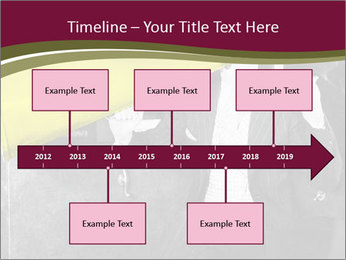 0000072400 PowerPoint Templates - Slide 28