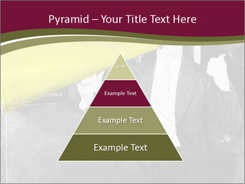 0000072400 PowerPoint Template - Slide 30