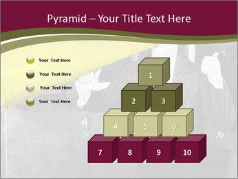 0000072400 PowerPoint Template - Slide 31
