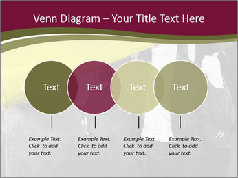 0000072400 PowerPoint Templates - Slide 32