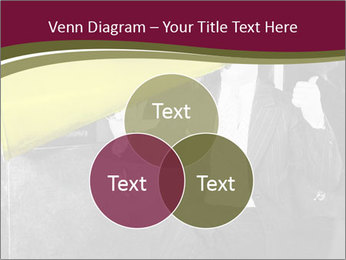 0000072400 PowerPoint Templates - Slide 33