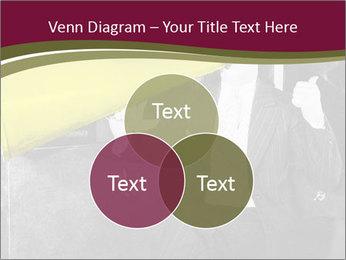 0000072400 PowerPoint Template - Slide 33