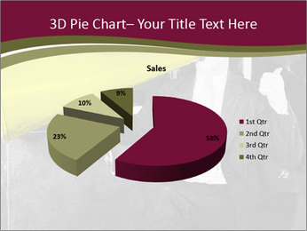 0000072400 PowerPoint Templates - Slide 35