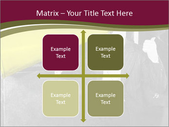 0000072400 PowerPoint Template - Slide 37