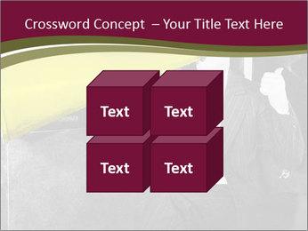0000072400 PowerPoint Template - Slide 39