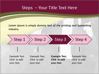 0000072400 PowerPoint Templates - Slide 4