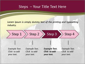 0000072400 PowerPoint Template - Slide 4