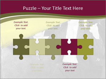 0000072400 PowerPoint Templates - Slide 41