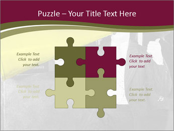 0000072400 PowerPoint Templates - Slide 43