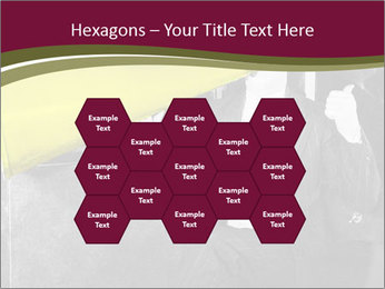 0000072400 PowerPoint Templates - Slide 44