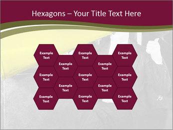 0000072400 PowerPoint Template - Slide 44