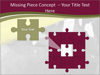 0000072400 PowerPoint Templates - Slide 45