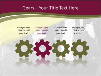 0000072400 PowerPoint Templates - Slide 48