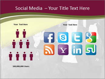 0000072400 PowerPoint Templates - Slide 5