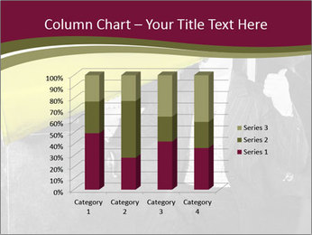 0000072400 PowerPoint Template - Slide 50