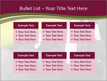 0000072400 PowerPoint Templates - Slide 56