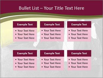 0000072400 PowerPoint Template - Slide 56