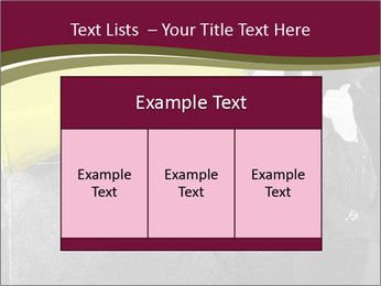 0000072400 PowerPoint Templates - Slide 59