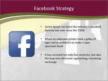 0000072400 PowerPoint Templates - Slide 6