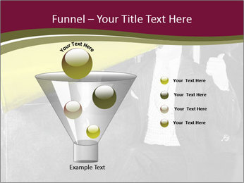 0000072400 PowerPoint Templates - Slide 63