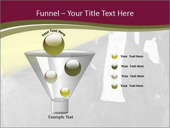 0000072400 PowerPoint Template - Slide 63