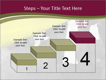 0000072400 PowerPoint Templates - Slide 64