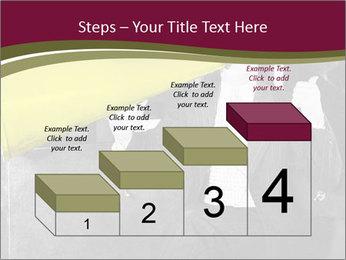 0000072400 PowerPoint Template - Slide 64