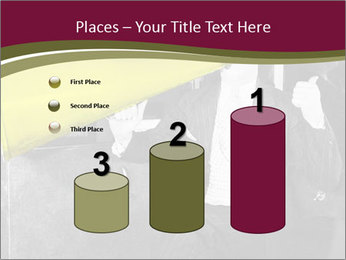 0000072400 PowerPoint Templates - Slide 65