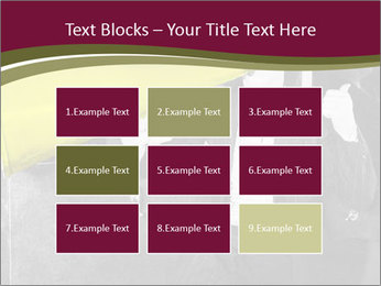 0000072400 PowerPoint Templates - Slide 68