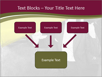0000072400 PowerPoint Templates - Slide 70