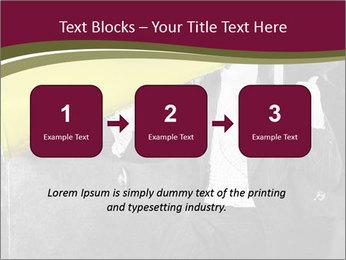 0000072400 PowerPoint Template - Slide 71