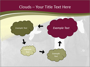 0000072400 PowerPoint Template - Slide 72