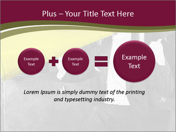 0000072400 PowerPoint Template - Slide 75